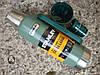Термос STANLEY Classic Hertiage 1.3L - Зеленый (10-01032-037/79-1003-7), фото 4
