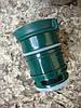 Термос STANLEY Classic Hertiage 1.3L - Зеленый (10-01032-037/79-1003-7), фото 5