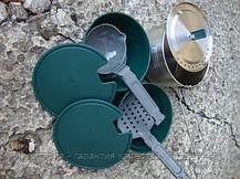 Набор для приготовления еды STANLEY Adventure 1,5 L (ST-10-01715-002), фото 2