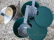 Набор для приготовления еды STANLEY Adventure 1,5 L (ST-10-01715-002), фото 3