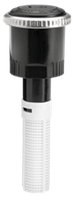 MP ROTATOR Hunter MP2000-360, радиус 4—6,7 м, угол 360°