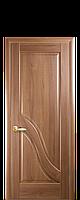 """Межкомнатные двери """"Амата"""" глухое полотно, фото 1"""