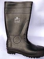 Резиновые сапоги S-4 и S-5 DELTAPLUS