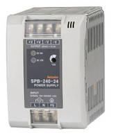 Источник питания импульсный 24 VDC, 10 А, 240 Вт на DIN-рейку