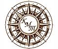 """""""KMT"""" - Компас Мебельных Технологий"""