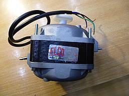 """Вентилятор обдува 5 вт.""""ELCO"""""""