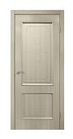 Двери межкомнатные Версаль Омис ПВХ Беленый дуб ПГ