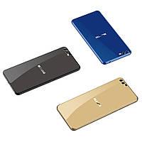"""Смартфон Bluboo D2, 1/8Gb, 8+3/8Мп, 4 ядра, 2sim, экран 5.2"""" IPS, 3300mAh, 3G, Android 6.0, фото 1"""