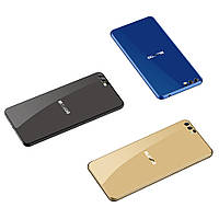 "Смартфон Bluboo D2, 1/8Gb, 8+3/8Мп, 4 ядра, 2sim, экран 5.2"" IPS, 3300mAh, 3G, Android 6.0"