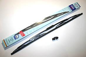 Щетка стеклоочистителя ALCA (1 шт.) 600 мм.