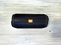 Колонка USB зарядка для телефона с водозащитой JВL Charge 3 (реплика)