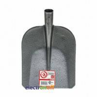 Лопата совковая 0.8 кг FT-2005 Intertool