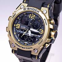Мужские наручные часы Casio G-Shock, фото 1