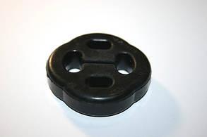Подвеска глушителя 1118 (1 шт.)