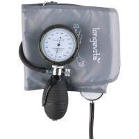 Измеритель давления Longevita LP-8, фото 1