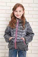 Детская куртка Kat ALEX UA1801d