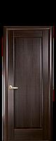 """Межкомнатные двери """"Рада"""" глухое полотно, фото 1"""