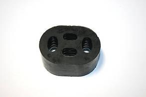 Подвеска глушителя 1102 AWEL (1 шт.)