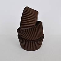 Капсула для кексов(капкейков) №16 (100 шт.)