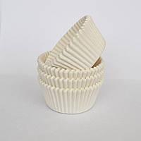 Капсула для кексов(капкейков) №8 (100 шт.)