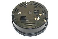 Крышка генератора универсальная задняя пластмассовая  Электромаш