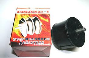 Подушка двигателя 2121 Сонатекс (в упаковке)