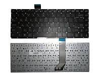 Клавиатура Asus X402 X402C R408 R408C R408CA S400 S400C S400CA,