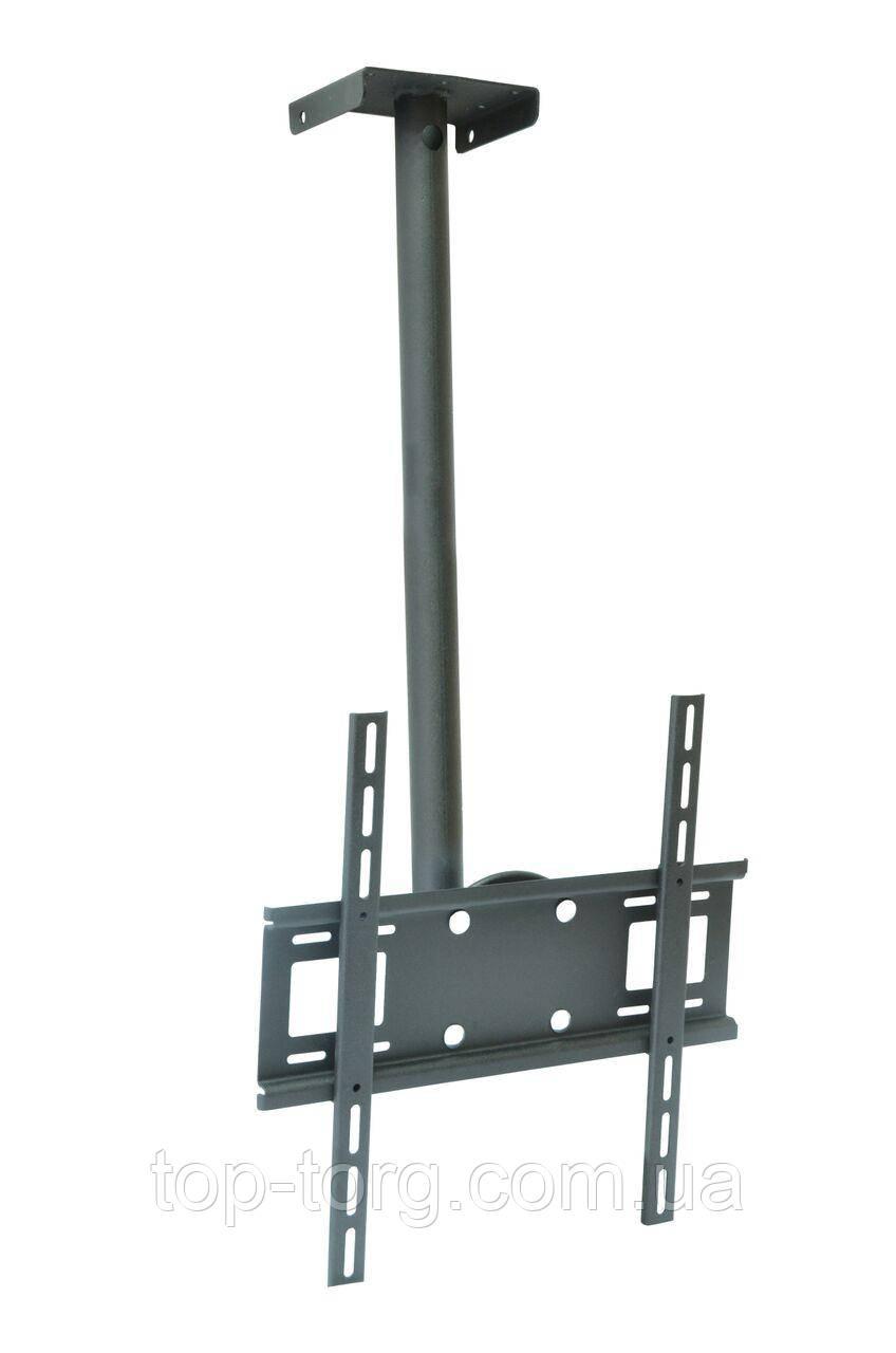 "Кронштейн для телевизора TV552P потолочное крепление, для 30-55"""