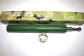 Амортизатор передней подвески 2170 (вставка) ССД