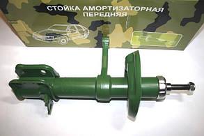 Амортизатор передней подвески 2170-72 (стойка в сборе) правый ССД