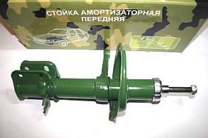 Амортизатор передней подвески 1118 (стойка в сборе) правый ССД