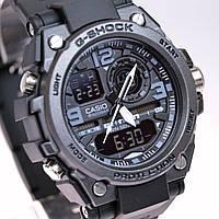 Мужские наручные часы Casio G-SHOCK (копия)