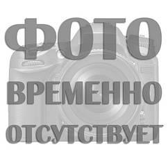 Хомут кулисы Таврия 1102, 1103, 1105 в сборе АвтоЗАЗ