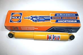 Амортизатор задней подвески 2123 HOLA (газовый) (1 шт.)
