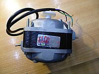 """Вентилятор обдува 25 вт.""""ELCO"""", фото 1"""