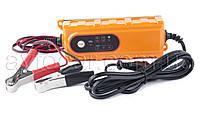 Автоматическое зарядное устройство DK23-6001, фото 1