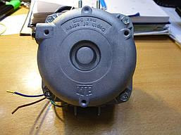 """Вентилятор обдува 34 вт.""""ELCO"""""""