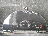 Панель приборов Mazda 323 ВА 1.5, фото 1