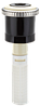 MP ROTATOR Hunter MPLCS515, бічна смуга з лівої сторони, 1,5—4,6 м