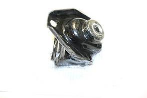 Кронштейн растяжки 1103 (краб) без уха завод (в упаковке)