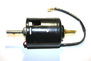 Вентилятор отопителя 1102 Калуга завод