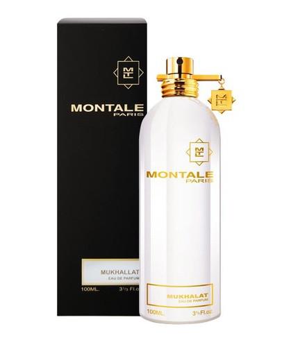 Женские духи Montale Mukhallat 100ml (tester)