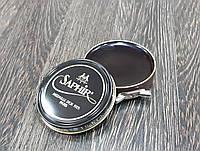 Паста для обуви Saphir Medaille D'or Pate De Luxe цвет табак (34) 50 мл