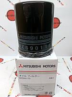 Фильтр масляный MZ690115