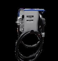 Паливороздавальна колонка для дизельного палива з лічильником, AF3000 60л / хв, 220 Вольт (Adam Pumps)