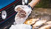 Шампунь для ручной детейлинг мойки Auto Finesse Lather, фото 3