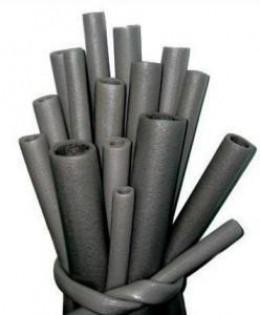 Утеплитель для труб (9мм), ф 18