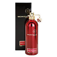 Montale  Red Vetiver 50ml, фото 1