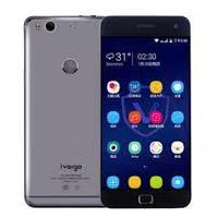 Шикарный оригинальный смартфон Vargo IVargo V210101   1 сим,5 дюймов,8 ядер,32 Гб,13 Мп,2500 мА/ч.
