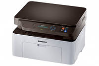 Прошивка принтеров и МФУ Samsung Xerox
